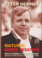 Peter Huebner<br />